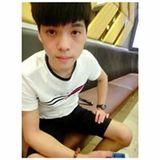 Ren Jhong