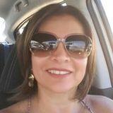 Hilda Lopez