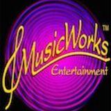Musicworks Entertainment