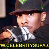 Celebrity Supa