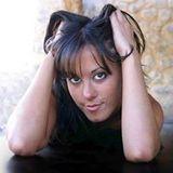 Patty Rodriguez