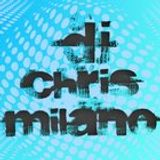 Chris Milano Live is Live on Stage