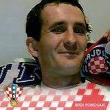 Martin Dalmatin