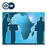 La Centrafrique sur la voie des urnes