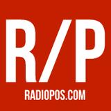 radio_pos