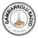 Comparing Jammeh & Thomas Sankara