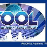 Vigo Cool