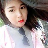 Ying Sirinan