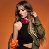 DJ KSENIYA KESS - #KGOALS ft. DJ DA CANDY Candynation Guestmix (Episode #016)