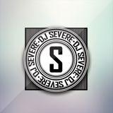 DJ Severe UK