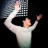 DJ MeriNo - Verano Latino 2019