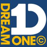 dreamone