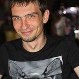 Max Klimchuk