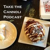 Podcast Episodes – take the ca