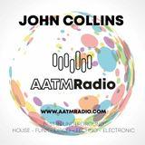 jc techno classics  live trax radio 22/9/17