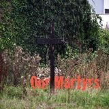 Our Martyrs Podcast
