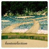 kentoselection
