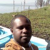 Mulwa Samso