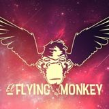 El Flyingmonkey Records (ELFM)