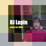 DJ_Lupin