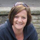 Kim Cottingham