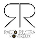 RadioRiviera