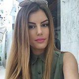 Madalina Lov