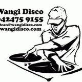 WangiDisco