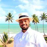 Daniel Braz Jr.