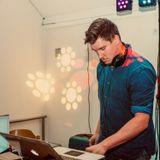 Roberto Griebel - DJ PERU