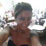 Andréa Cavalcante