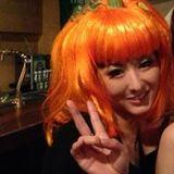 Meiko Oshikubo