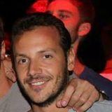 Leonardo Baistrocchi