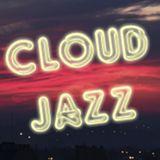 Cloud Jazz Nº 684 (Marion Meadows)
