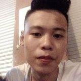 Hoan Ngoc Nguyen