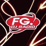 Club FG Live