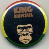 King Konsul