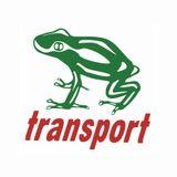 Transport Radio