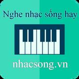 Nghe Full Mp3 tai nhacsong.vn