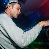 DJ D-TRIP