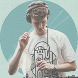 End of Exams Drum & Bass Mix - June 2015