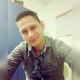 Deejay Joel Chepen Peru