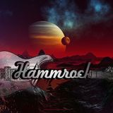 Hammrock