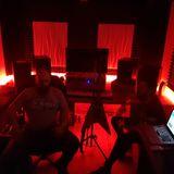 TheDromeSelectors DJ set 01