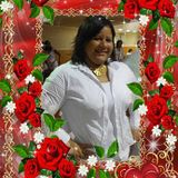 Patricia Keel