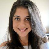Kamila Soares