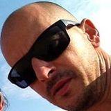 Stefano Crisa