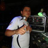 BOLITO MIX WAY PRODUCTION BY DJ GERAL