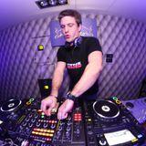 DJ Damien
