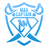 TheCaptainMax